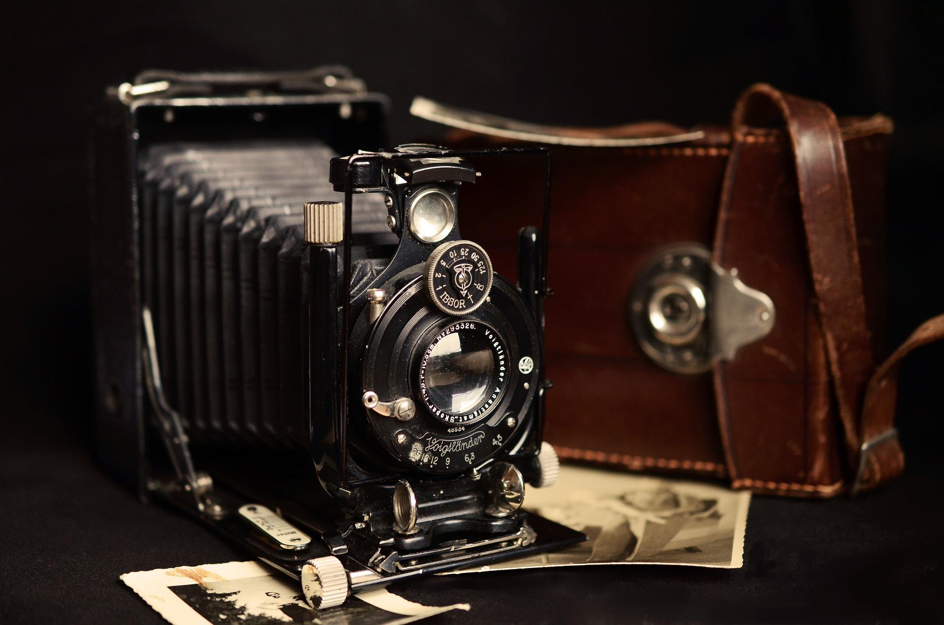 Kamera, Zubehör, Baterien, Speicherkarten, Digitale Bilder ausdrucken