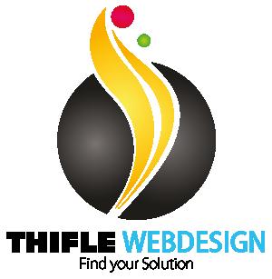 ThiFleWebdesign