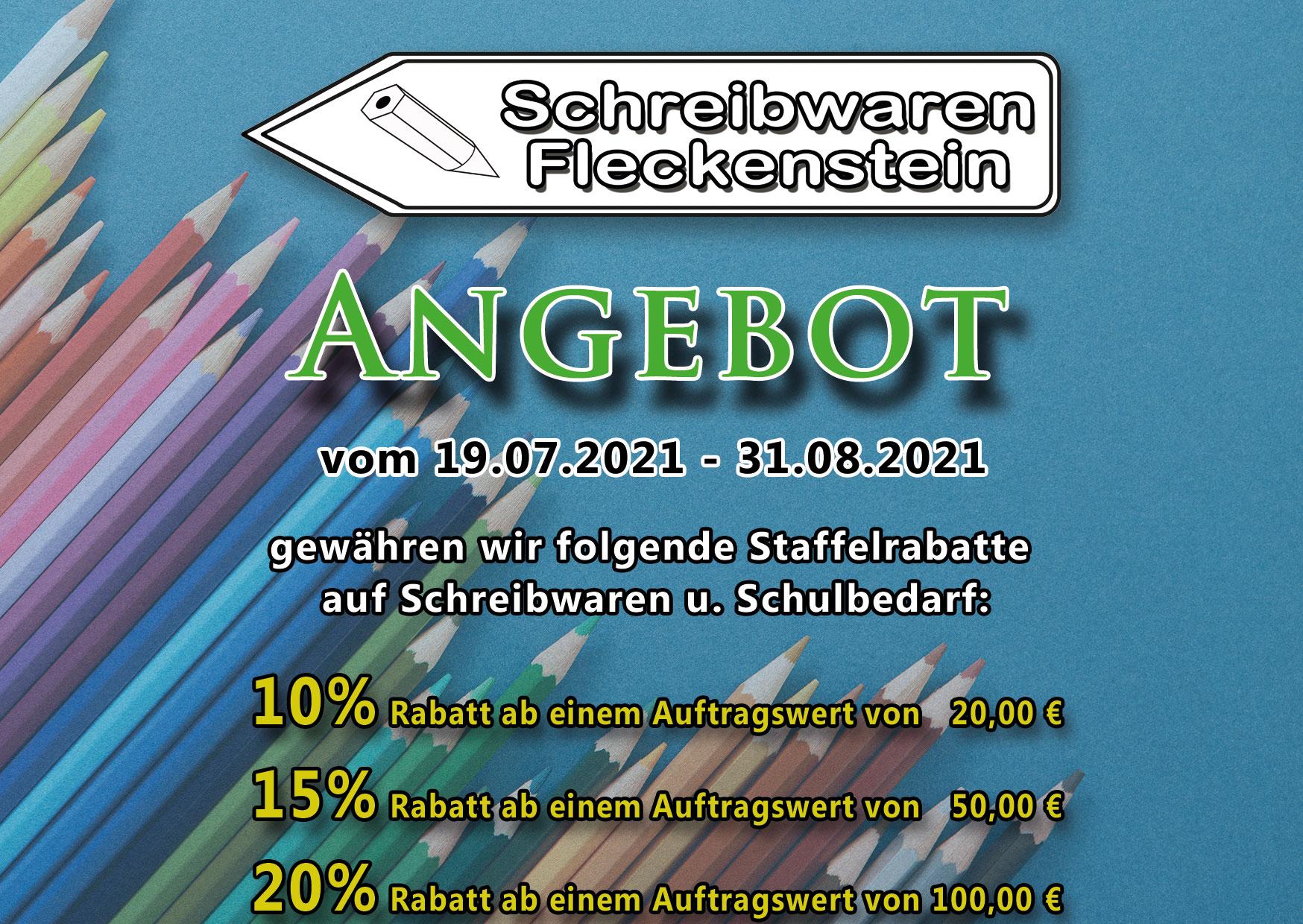 01_Schulanfang_2021_01